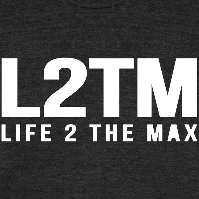 L2TM Apparel