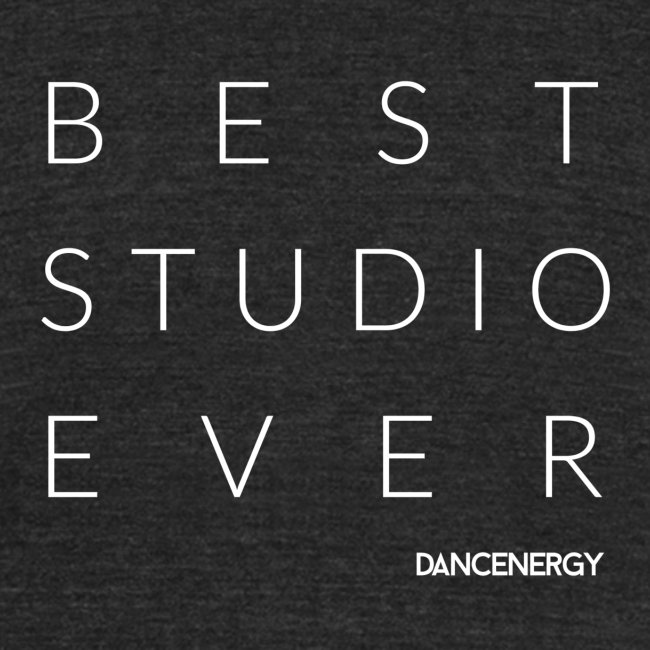Best Studio Ever