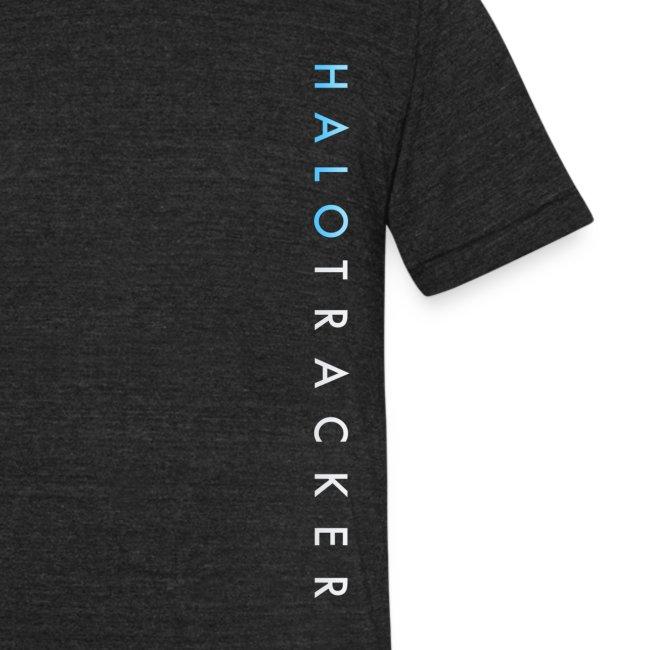 shirt banner png