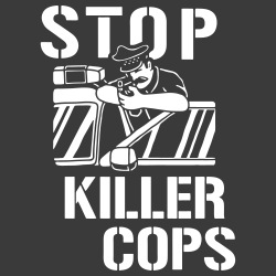 Stop Killer Cops