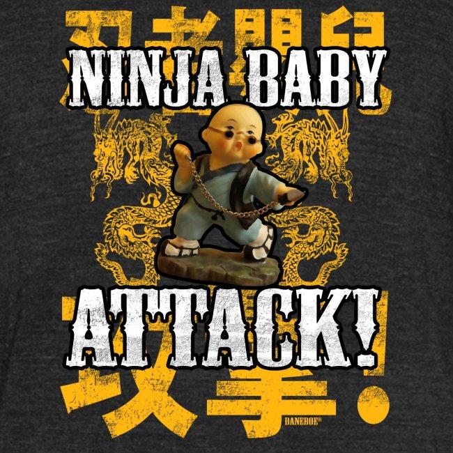 11 dnbo ninjababy2