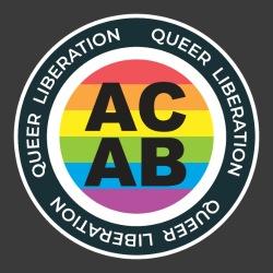 ACAB Queer Liberation