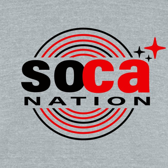 Soca Junction