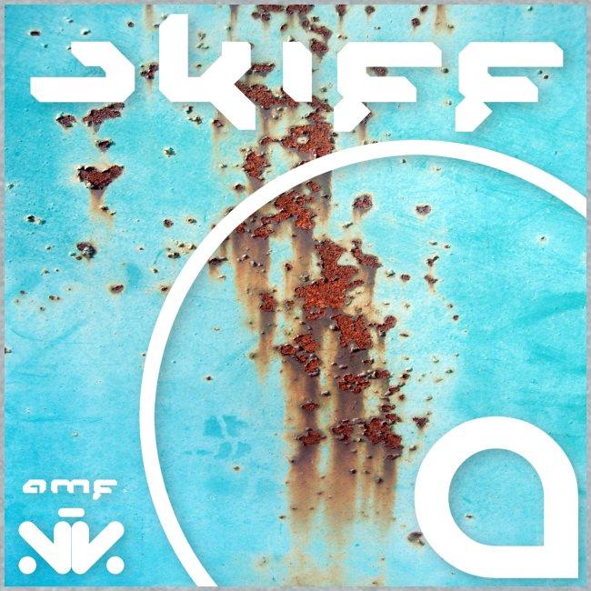 Skiff EP