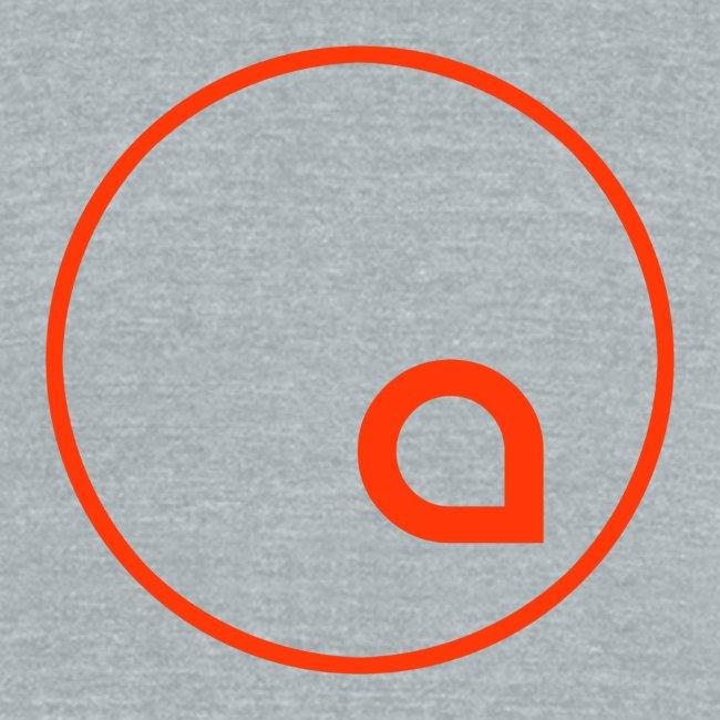 Abrith Media Farm Logo