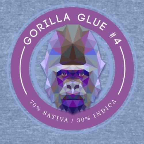 Gorilla Glue #4 | Planting Pot Merchandise