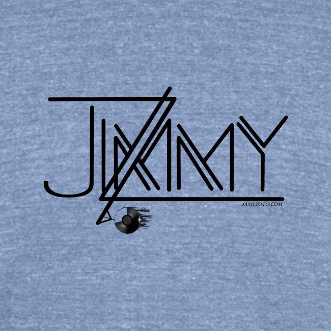 Actor James J Zito III Swag Shop
