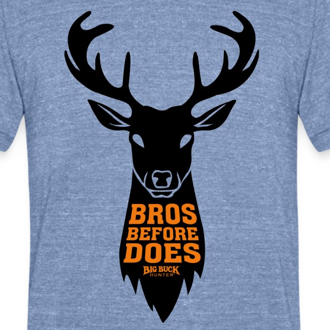 Bros before does