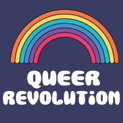 Queer Revolution