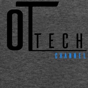 OT Tech V3 - Women's Flowy Tank Top by Bella