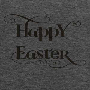 Happy Easter - Women's Flowy Tank Top by Bella