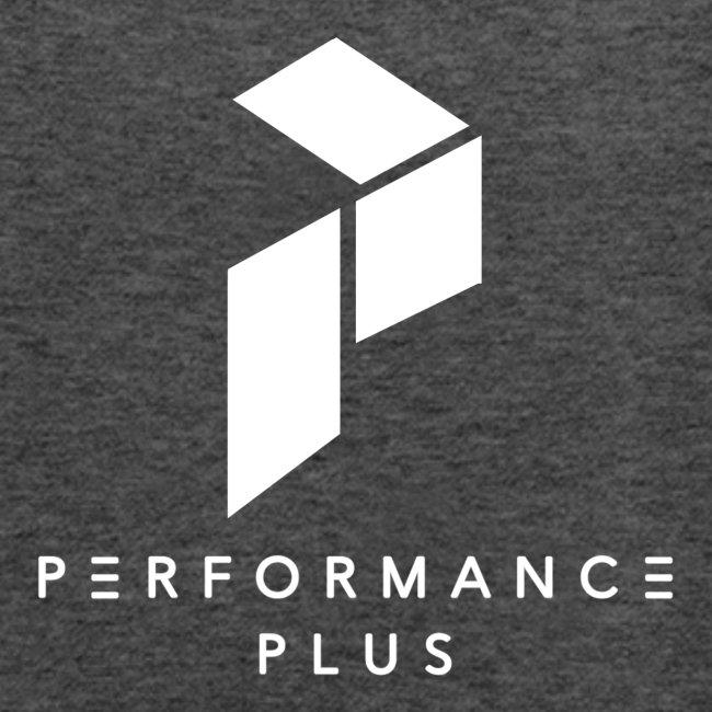 PPP New Logo Zach Style