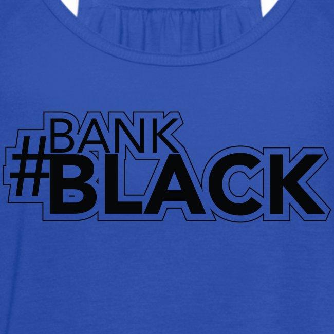 Bank Black