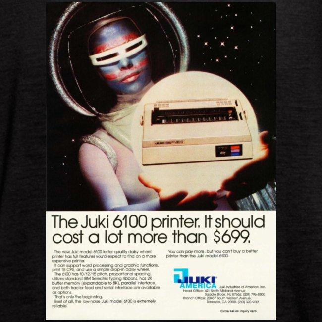 tr computer early80s juki