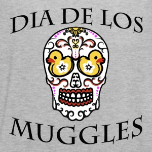 Dia De Los Muggles - Women's Flowy Tank Top by Bella
