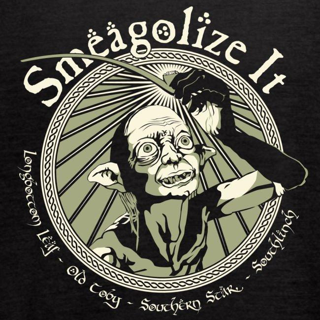 Smeagolize It!
