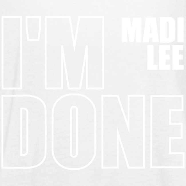 madilee1color