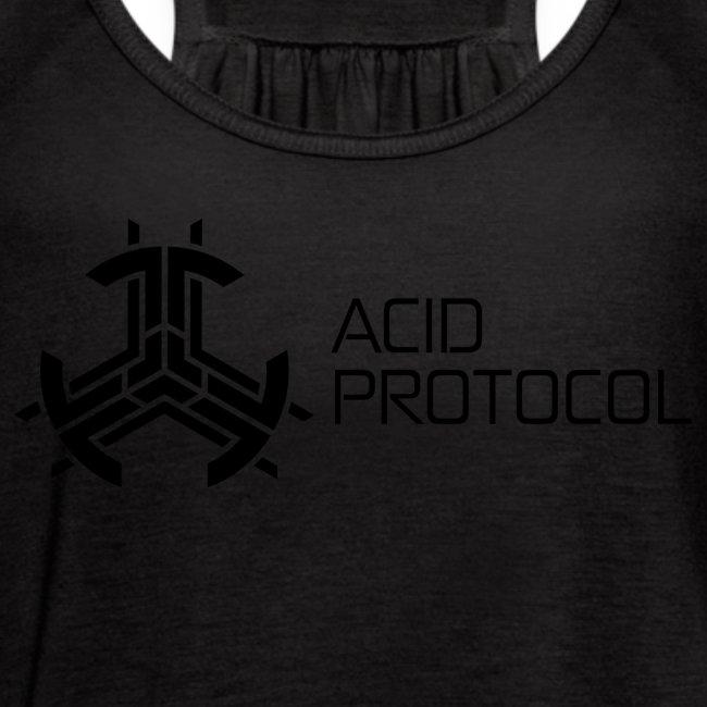 ACID PROTOCOL
