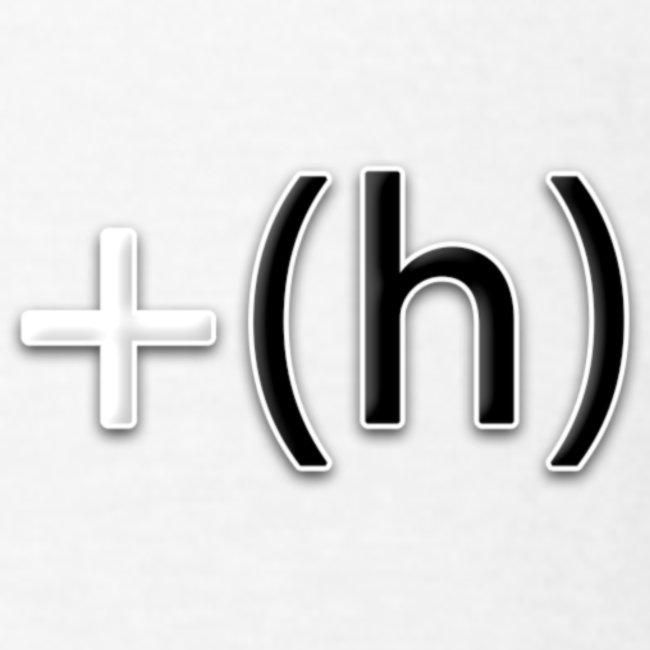 +(h) Wht_Blk