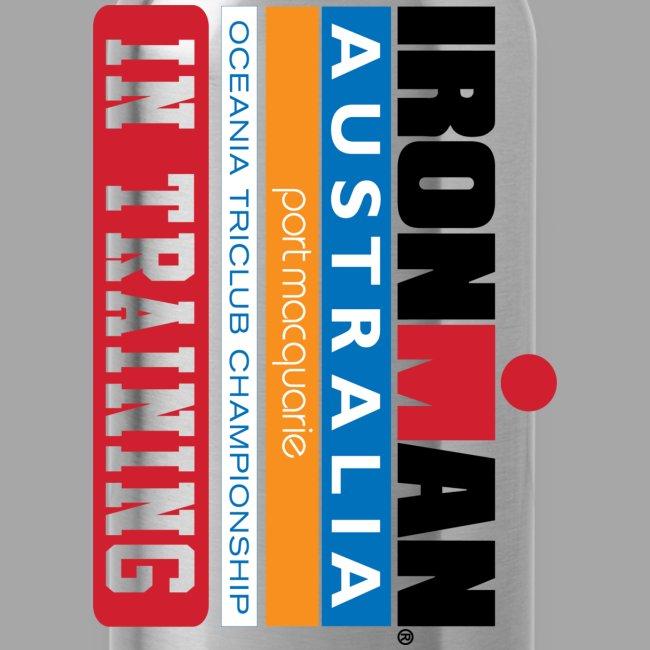 IRONMAN Australia
