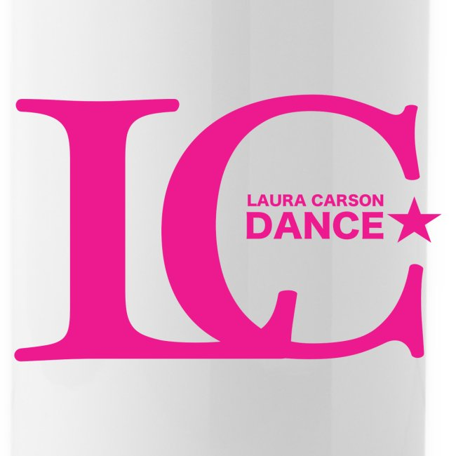 LCDance Pink