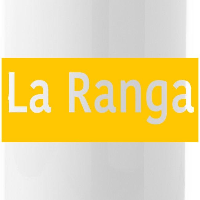 La Ranga gbar