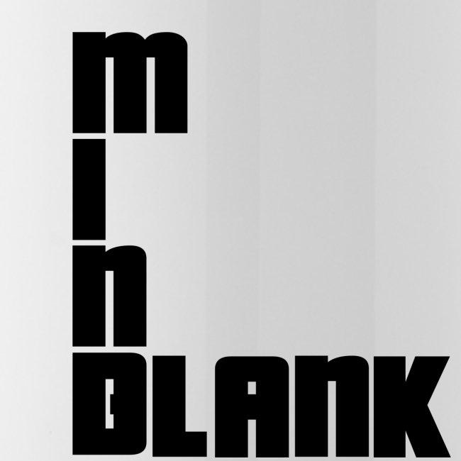 MindBlank Merchandise