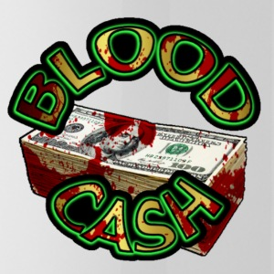 Dude amazing - Water Bottle
