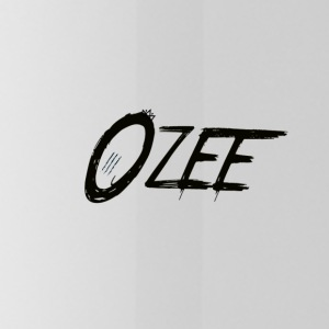 ozee - Water Bottle