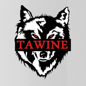 Tawine - Water Bottle