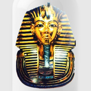 King Tut - Water Bottle