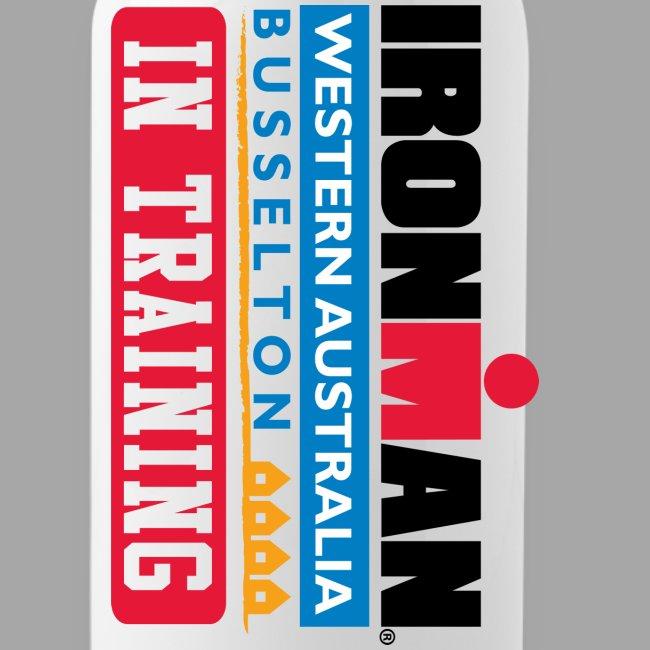 im western australia it