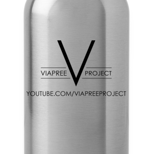 VP Merchandise - Water Bottle