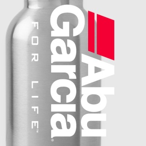 Abu Garcia - Water Bottle