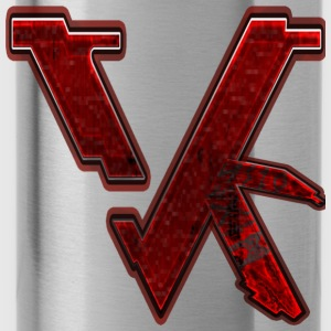 VK-Viking - Water Bottle