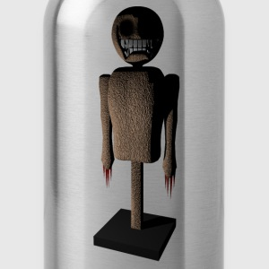 Timore Mannequin - Water Bottle