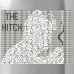 The Hitch 01 - Water Bottle