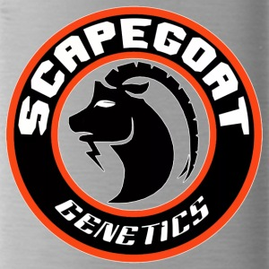 scapegoat - Water Bottle