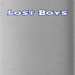 Lost Boys - Water Bottle