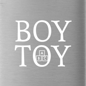 BOY TOY - Water Bottle