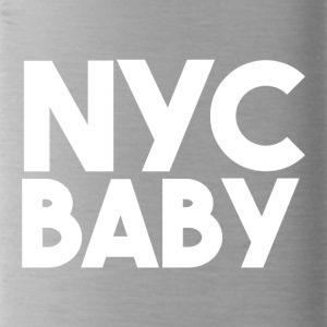 NYC Baby - Water Bottle