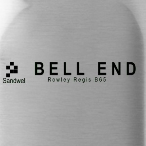 Bell_End - Water Bottle