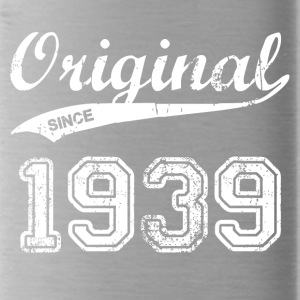 1939 - Water Bottle