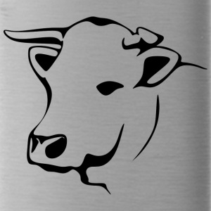 cow34 - Water Bottle
