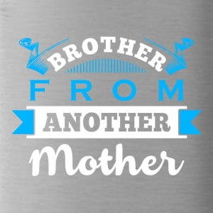 Brother from another Mother - Water Bottle