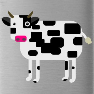 cow99 - Water Bottle
