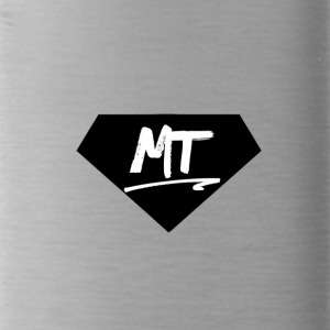 MT SHOP - Water Bottle
