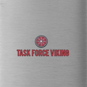 Task Force Viking - Water Bottle