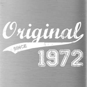 1972 - Water Bottle
