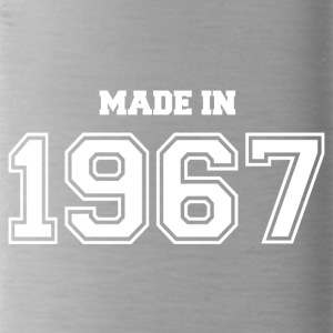 1967 - Water Bottle
